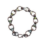 mermaid chain bracelet2.jpg