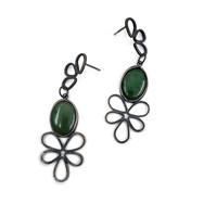 Jade Duo Pipetal Earrings.jpg