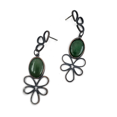 Jade Duo Pipetal Earrings.jpg