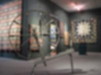 Coverlet Museum 1.jpg