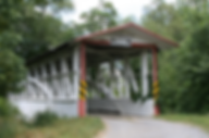 Turner's Covered Bridge.png