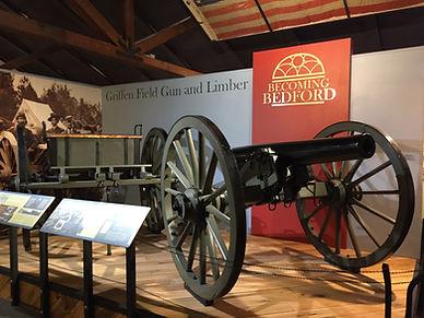 Ft_Bedford_Museum.JPG