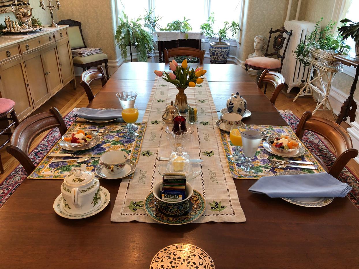 Dining_Room_New.jpeg