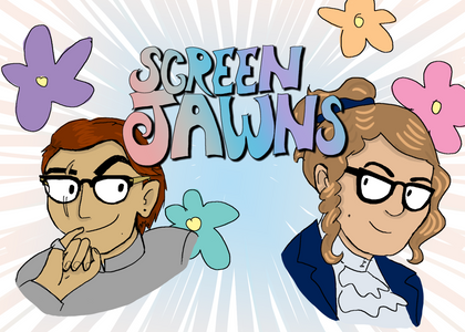 screen jawns austin powers.png