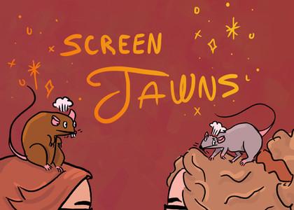 screen jawns rat.jpg