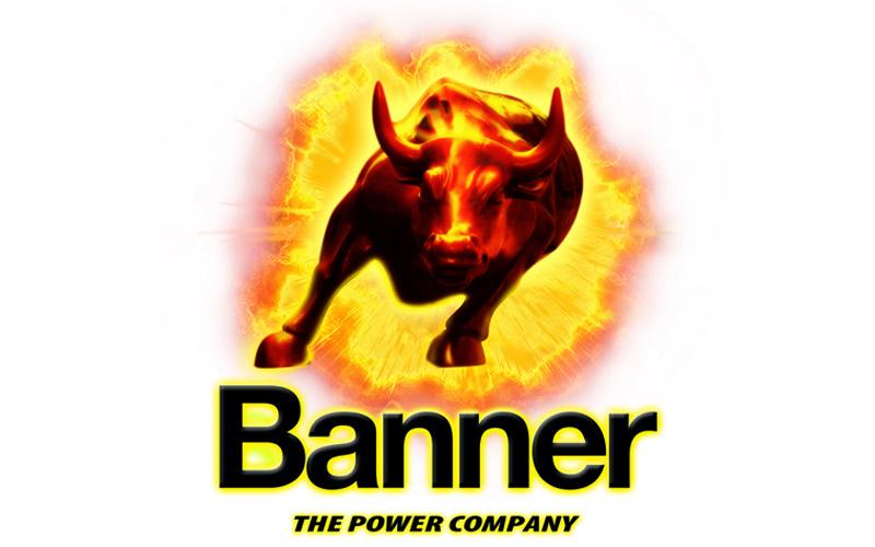 banner-batteries.jpg