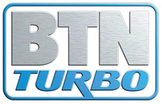 BTN-logo.jpg