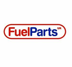 Fuel-Parts.jpg