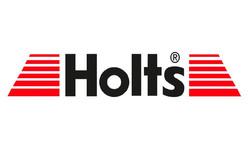 holts-logo.jpg