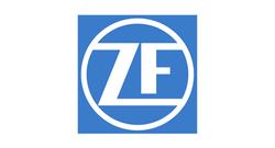 zf-friedrichshafen-logo.png