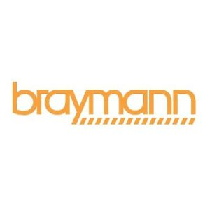 Braymann.jpg