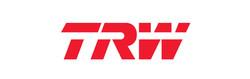 TRW-logo.jpg
