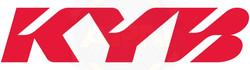 kyb-logo.jpg