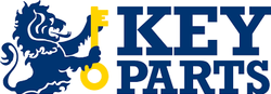 Key-Parts.png