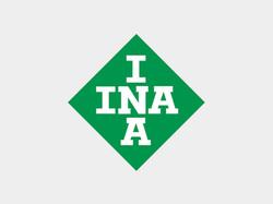 INA.jpg