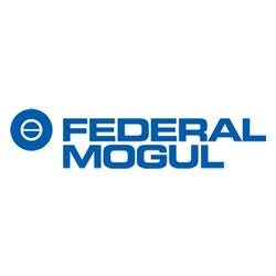 Federal-mogul-logo.png