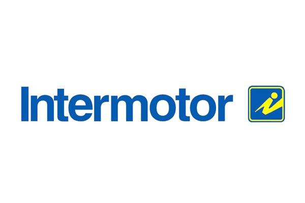 intermotor.jpg