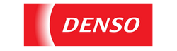 Denso-Logo.png