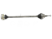 Audi A3 8P 8V Front Right Hand Side Driveshaft