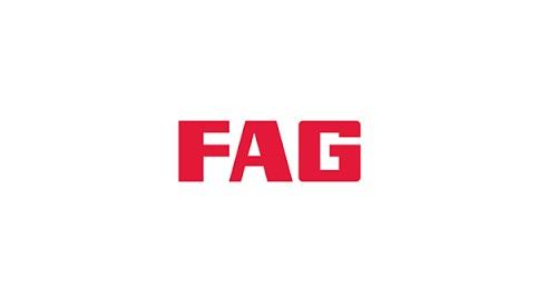 FAG.jpg