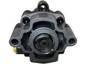 BMW 3 Series E46 Power Steering Pump