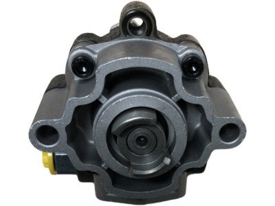 Ford Transit MK7 MK8 Power Steering Pump