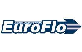 euroflo-logo.png