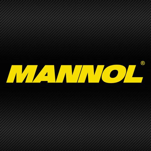 Mannol.jpg