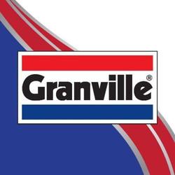 Granville-Logo.jpg