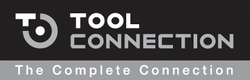 Tool_Connection.png