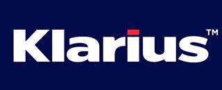 klarius-logo.jpg
