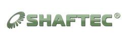 Shaftec-logo.jpg