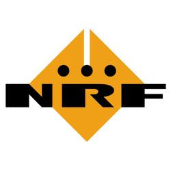 NRF-logo.jpg