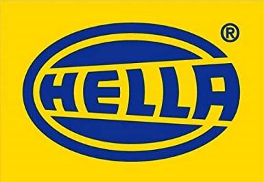Hella-logo.jpg
