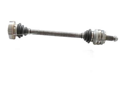 BMW 1 Series E81 E82 E87 E88 Driveshaft Rear Left Hand Side