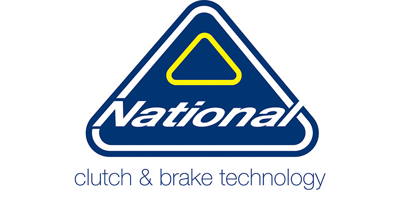 national-auto-parts.jpg