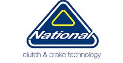 national-auto-parts.jpg