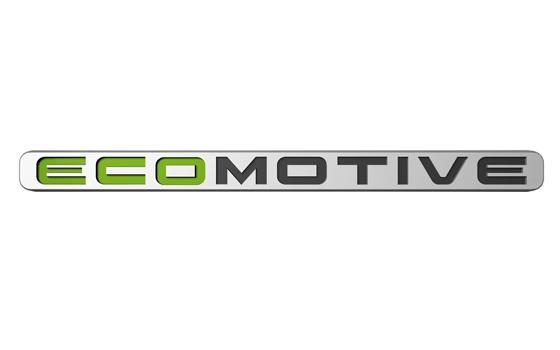 Ecomotive.jpg