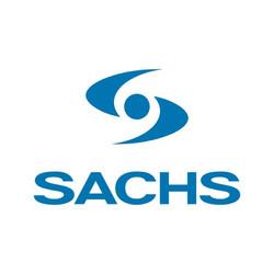 Sachs.jpg