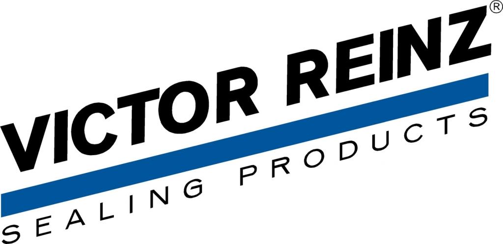 victor-reinz-logo.jpg