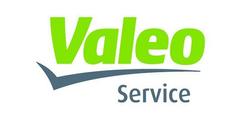 Valeo-Service-Logo.png