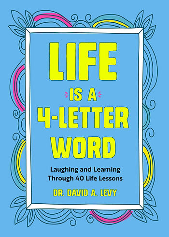 Life is a 4 letter word_Cover.jpg