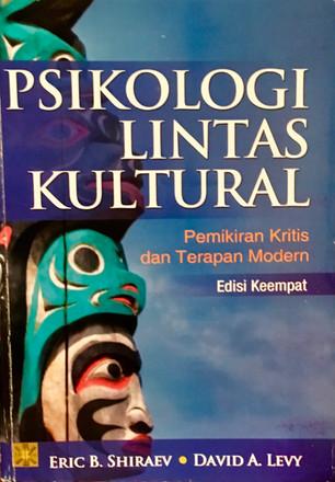 Indon Cross Cultural.jpg