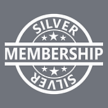 Silver Membership. You will get result. EMS