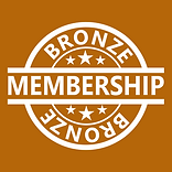 Bronze Membership. Entry level to get fit. EMS