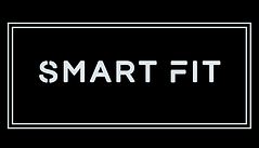 Smart Fit Studio. Full Gym facility. InBalance Body Composition Scales. Victoria. Richmond