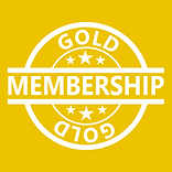 Gold Membership. Best of the Best. EMS