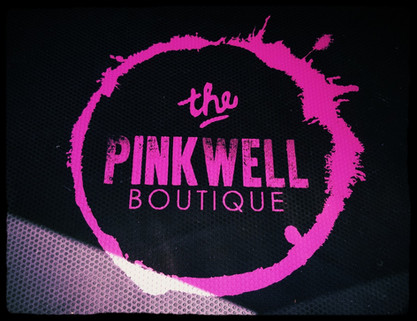 "Grand Opening of ""The Pinkwell"" Boutique at the National Harbor."
