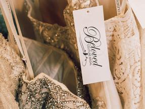 Wedding Dresses That Give Back
