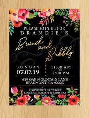 1- Brandie.jpg